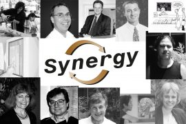 Synergy Pictures